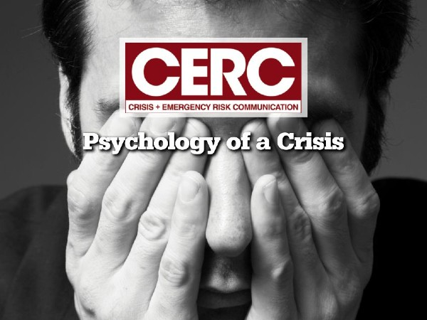 https://emergency.cdc.gov/cerc/ppt/CERC_Psychology_of_a_Crisis.pdf